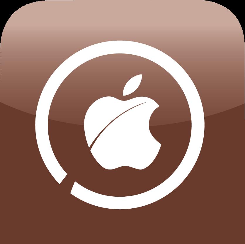 OpenAppMkt App - Cydia Alternative Store